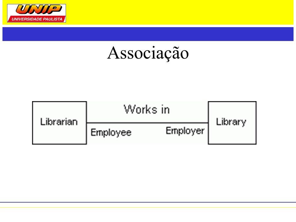 Associação