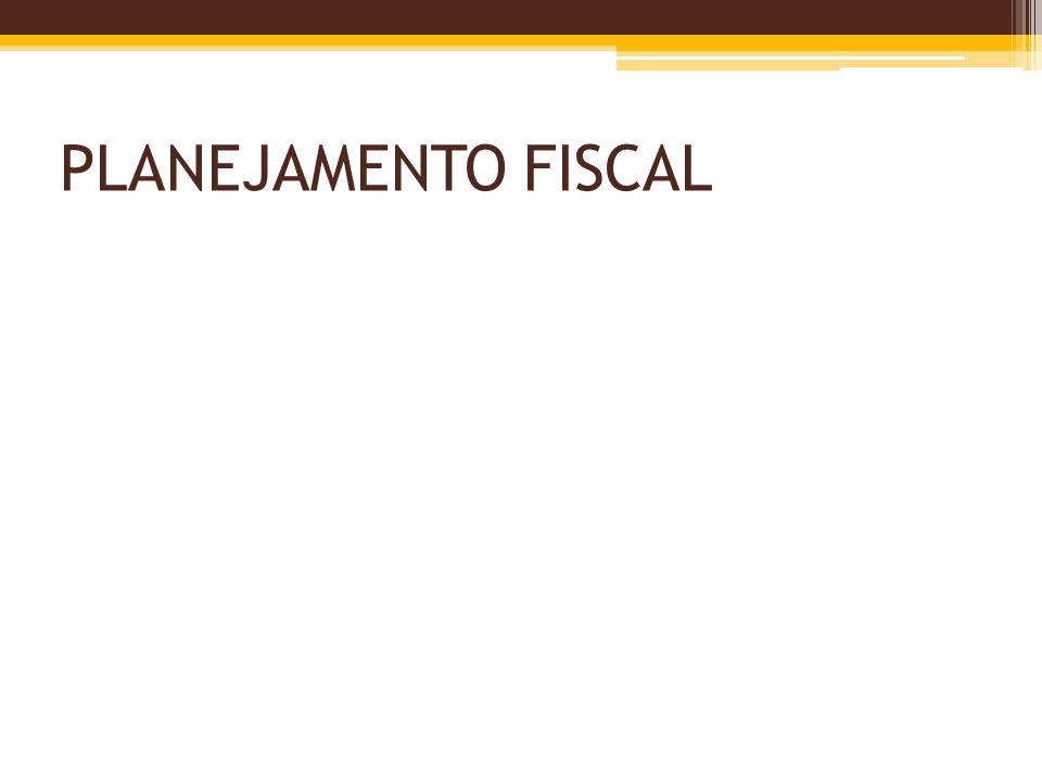 Ranking da Arrecadação: Constatações Apenas 4 segmentos (substituto tributário, apoio técnico, setor bancário e saúde) são detentores de 58% da arrecadação.