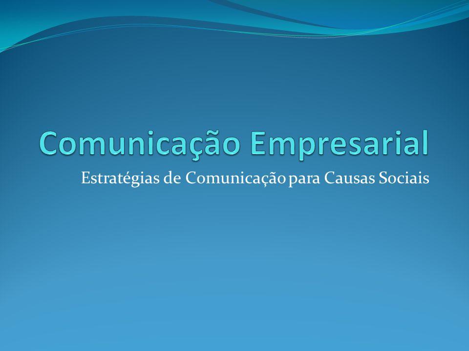 15 A Assessoria de Imprensa trata da gestão do relacionamento entre uma pessoa física, entidade, empresa, órgão público e a imprensa.