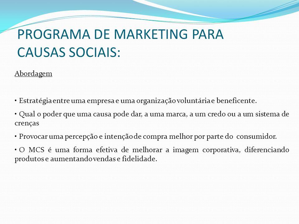 16 Endomarketing é uma atividade que funciona alinhada à comunicação interna, destinada ao público interno (funcionários/colaboradores) de uma organização que busca adaptar estratégias e elementos do marketing para atingir os seus objetivos.