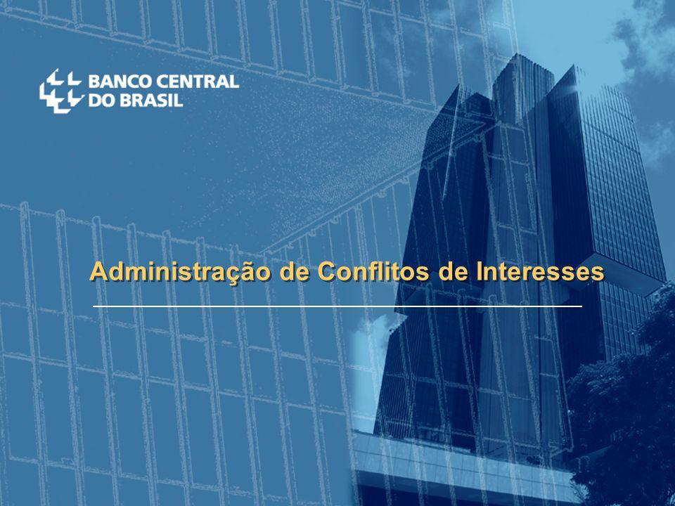 2 Portaria nº 35.817, de 08.08.2006 Estabelece requisitos para a concessão de licença para tratar de interesses particulares.