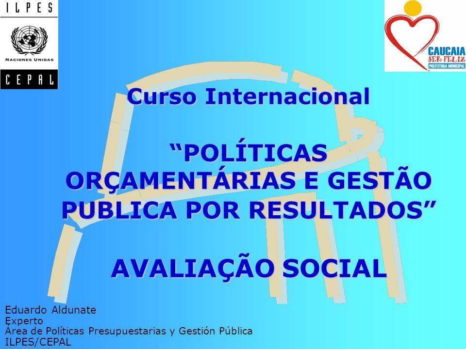 Introdução Custos e Beneficios Indicadores Avaliação Social Taxa social de câmbio O projeto consome e produz bens e serviços.