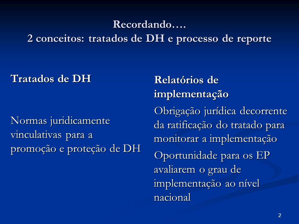 1 Linhas Orientadoras Harmonização Documento Central Comum (DCC) Angola / 20-22 Novembro 2012 GACDH