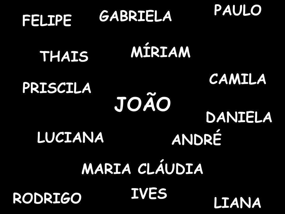 João Hélio Fernandes 07/02/2007 – 6 anos Cinco bandidos... Um cinto de segurança... 7 km... Maldade... Dor... Injustiça... Sem palavras...