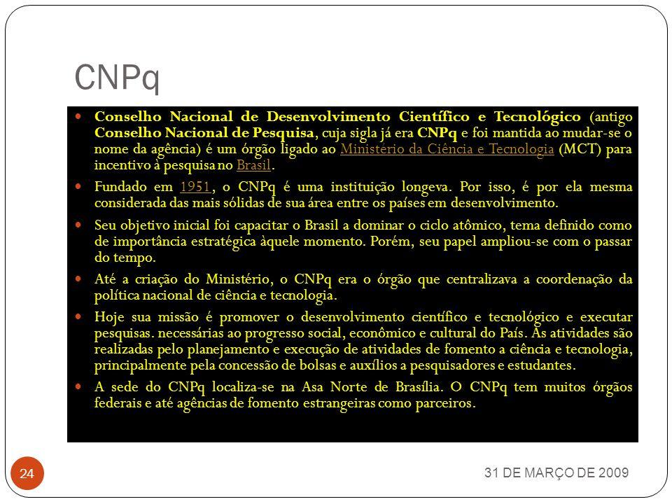 PETROBRÁS S/A A Petrobras - Petróleo Brasileiro S/A (BOVESPA: PETROBRAS; NYSE: PBR) é uma empresa estatal brasileira, de economia mista [2], que opera