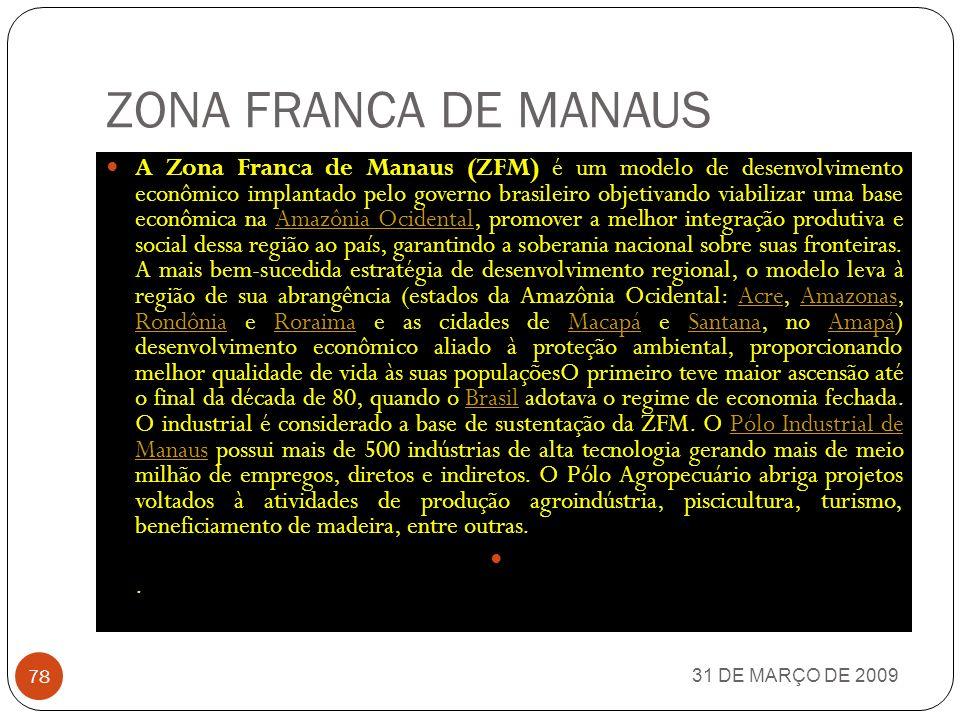 RODOVIA PRESIDENTE DUTRA 31 DE MARÇO DE 2009 77 A Rodovia Presidente Dutra (BR-116, também SP-60 no estado de São Paulo) faz a ligação entre as cidade