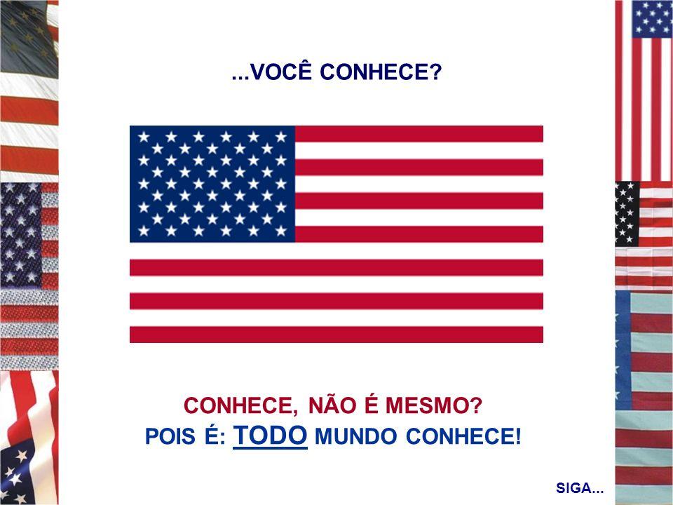 O REPUBLICANO QUINTINO BOCAIÚVA INAUGUROU A SUBMISSÃO ECONÔMICA DO BRASIL PARA COM OS ESTADOS UNIDOS DA AMÉRICA.
