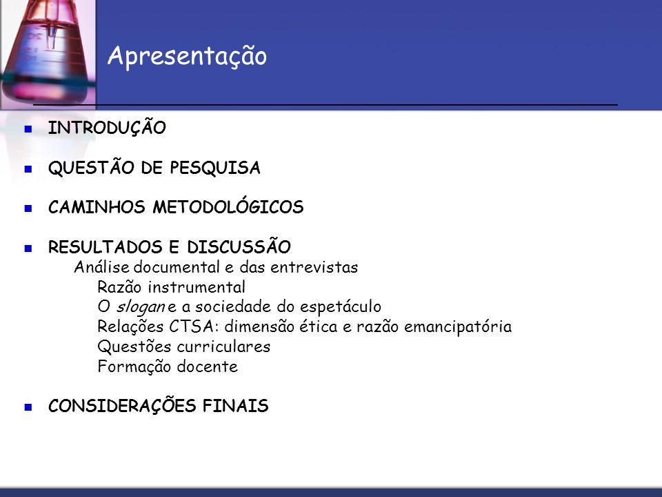 MOREIRA, A.F.B.O campo do currículo no Brasil: construção no contexto da ANPEd.