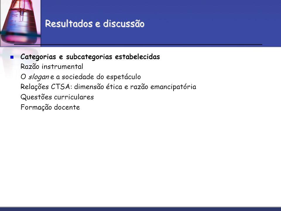 ACES Network.Ambientalización Curricular de los Estudios Superiores.