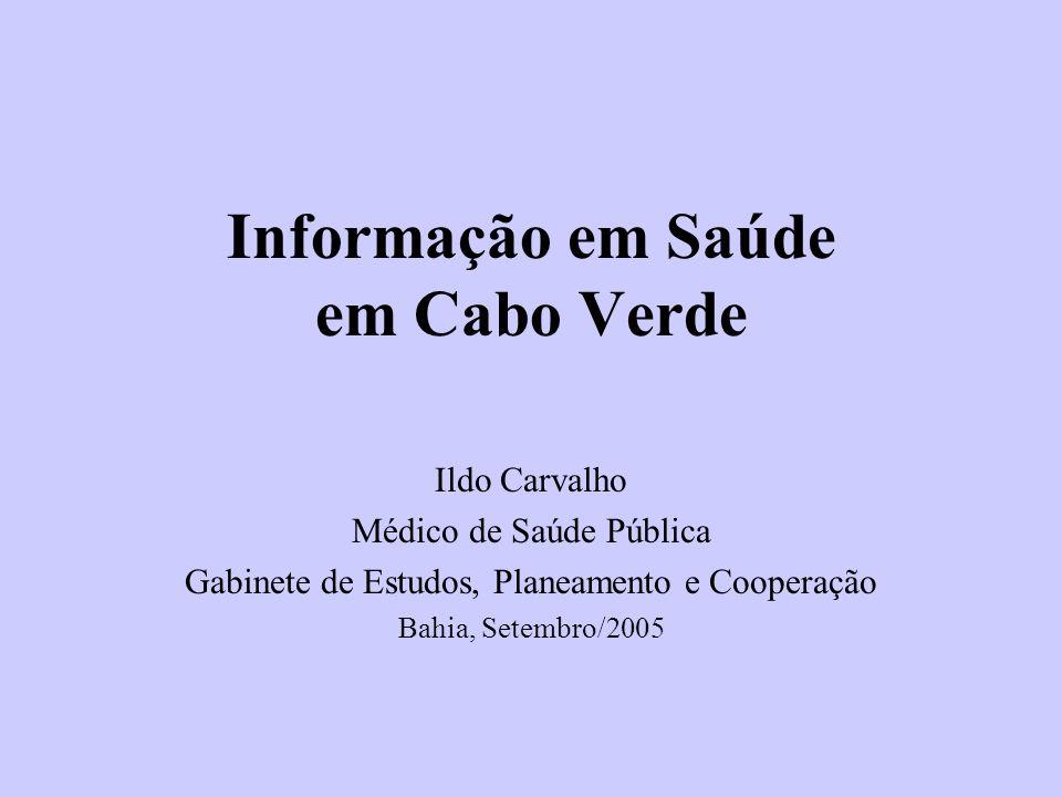 2 Cabo Verde