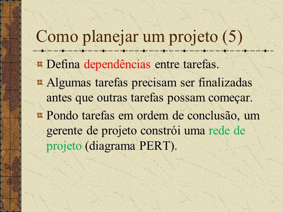 Risco (PMBOK-PMI) Um efeito ou condição incerta que, se ocorrer tem um efeito positivo ou negativo sobre pelo menos um dos objetivos do projeto
