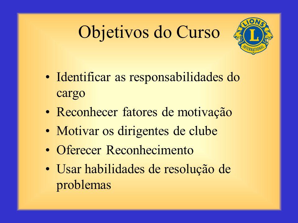 Definição A motivação descreve as qualidades dentro de uma pessoa que dão impulso, manteem e incentivam o comportamento em direção a um objetivo.