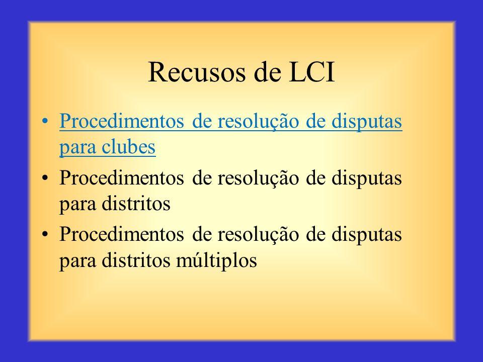 Pessoas que são fonte de recursos no distrito Outros presidentes de divisão Presidente de Região Coordenadores da GMT e GLT de distrito 2 ° vice-gover