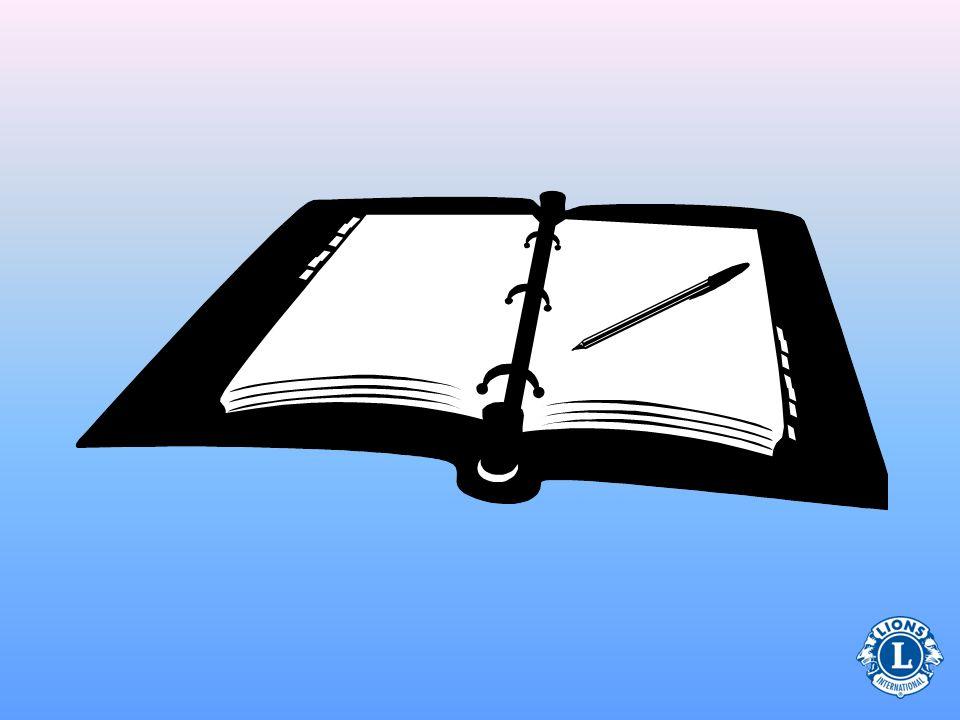 Questionário sobre Reuniões Novos assuntos Relatório do TesoureiroConvocaçãoLeitura da ataPrograma da reunião Favor indicar quais os tópicos que dever