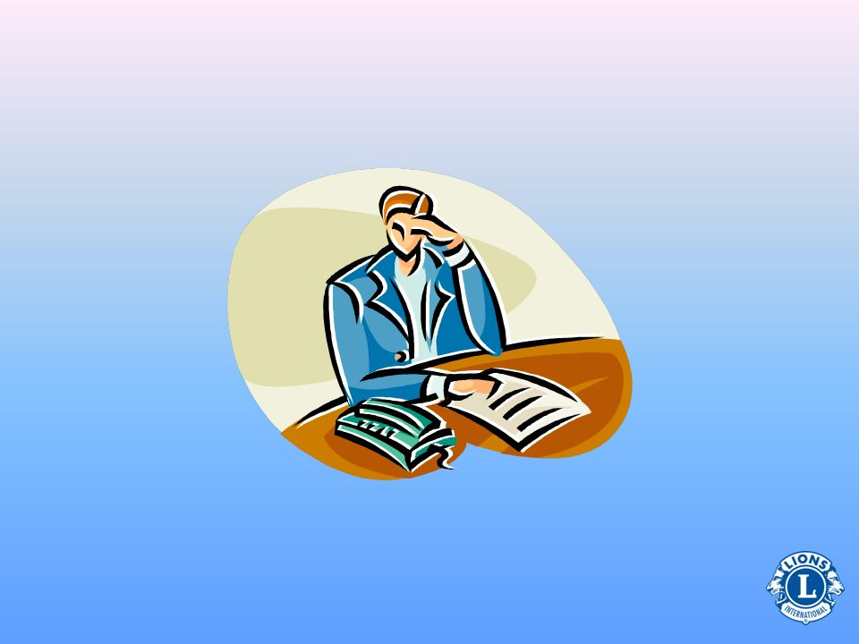 A comunicação com os comitês assegurará: Questionário sobre comitês Compreensão Rejeição Eficácia dos comitês Reconhecimento (das realizações) Enfoque