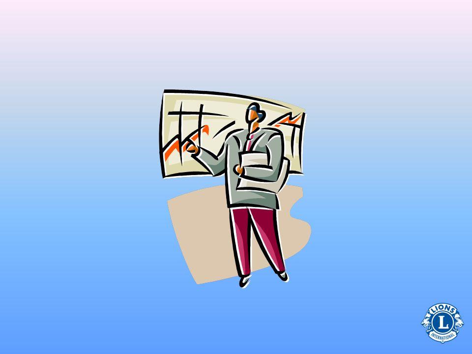 Despesas e receitas Sócios do clube Comitês do clube Monitoramento dos gastos Necessidades de gastos Questionário sobre Dirigente de Clube As três coi