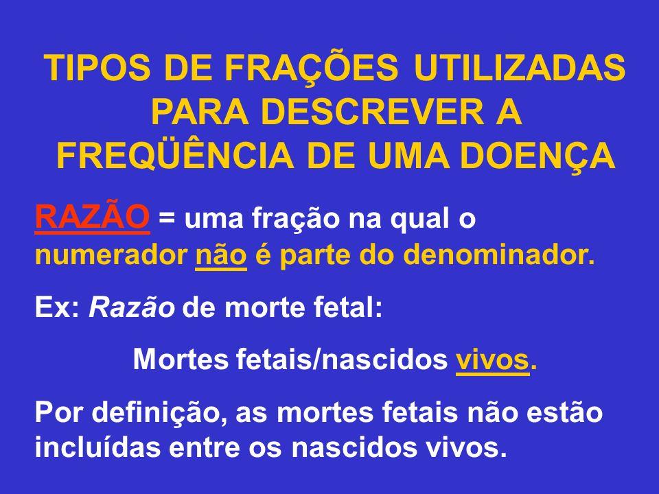 TAXA DE INCIDÊNCIA 2.