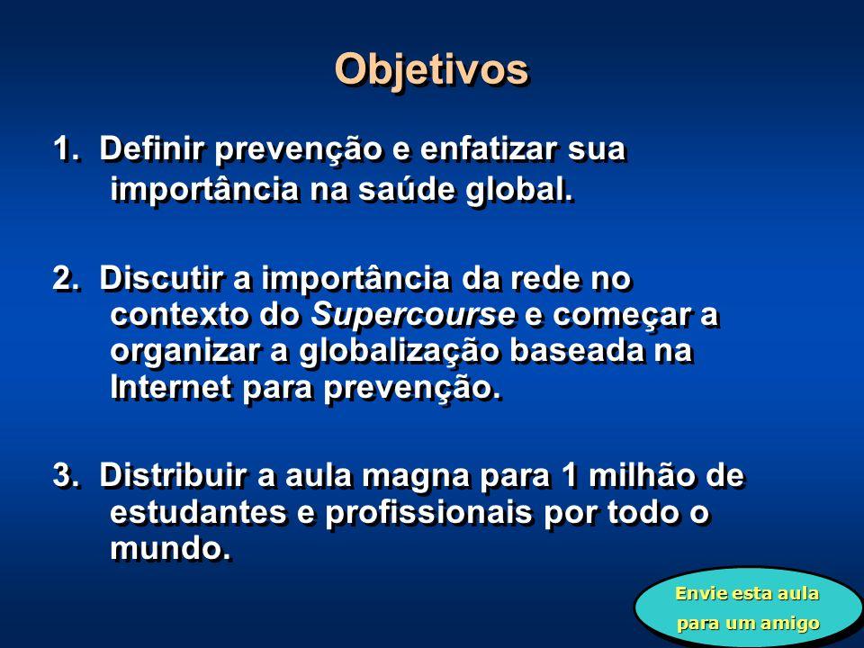 RESULTADOS DA VACINAÇÃO Exemplo de um programa de prevenção em Cuba RESULTADOS DA VACINAÇÃO POLIOMIELITE ELIMINADA DESDE 1962 DIFTERIA ELIMINADA DESDE 1969 TÉTANO NEONATAL ELIMINADO DESDE 1972 RUBÉOLA CONGÊNITA ELIMINADA DESDE 1989 MENINGITE PÓS CAXUMBA ELIMINADA DESDE 1989 VARICELAELIMINADA DESDE 1993 COQUELUCHE TRANSMISSÃO INTERROMPIDA DESDE 1994 RUBÉOLA TRANSMISSÃO INTERROMPIDA DESDE 1995 CAXUMBA TRANSMISSÃO INTERROMPIDA DESDE 1995 MORBIDADE DOENÇA MENINGOCÓCICA REDUÇÃO DE 93% FEBRE TIFÓIDE REDUÇÃO DE 75% HEPATITE B REDUÇÃO DE 52% POLIOMIELITE ELIMINADA DESDE 1962 DIFTERIA ELIMINADA DESDE 1969 TÉTANO NEONATAL ELIMINADO DESDE 1972 RUBÉOLA CONGÊNITA ELIMINADA DESDE 1989 MENINGITE PÓS CAXUMBA ELIMINADA DESDE 1989 VARICELAELIMINADA DESDE 1993 COQUELUCHE TRANSMISSÃO INTERROMPIDA DESDE 1994 RUBÉOLA TRANSMISSÃO INTERROMPIDA DESDE 1995 CAXUMBA TRANSMISSÃO INTERROMPIDA DESDE 1995 MORBIDADE DOENÇA MENINGOCÓCICA REDUÇÃO DE 93% FEBRE TIFÓIDE REDUÇÃO DE 75% HEPATITE B REDUÇÃO DE 52%