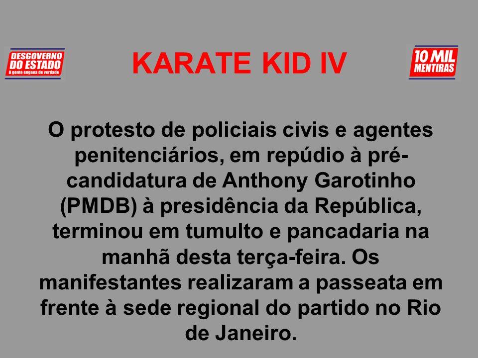 OS IMPERDOÁVEIS Folha Online, 05/09/04 Só em Campos, o governo Rosinha Matheus (PMDB), mulher de Garotinho, está distribuindo pelo menos 5.000 cheques