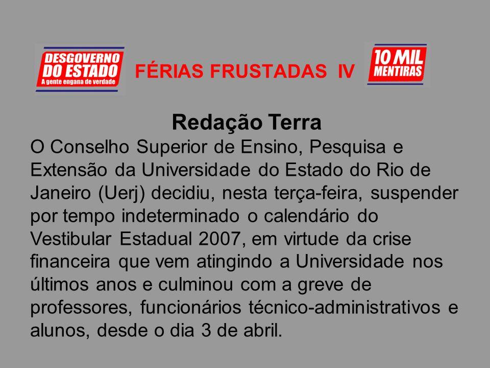 GÊMEOS: MÓRBIDA SEMELHANÇA Folha de S.