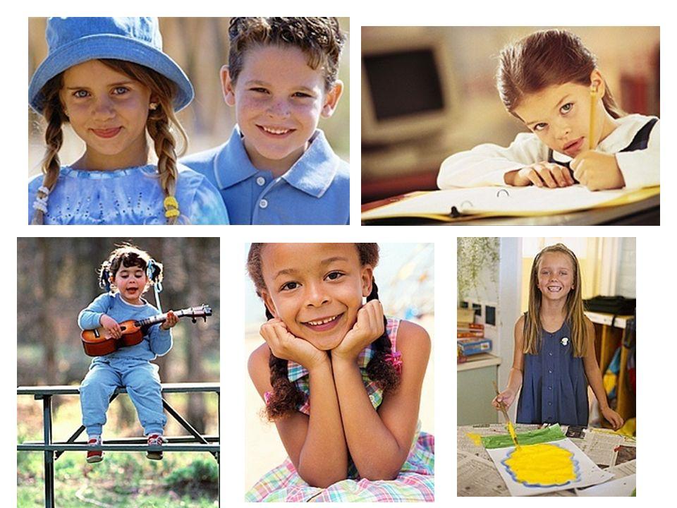 A Escola Comunitária Humanus-Ser irá oferecer a seus alunos uma ampla, integral e verdadeira educação. Ciente de que o ser humano é formado de corpo,