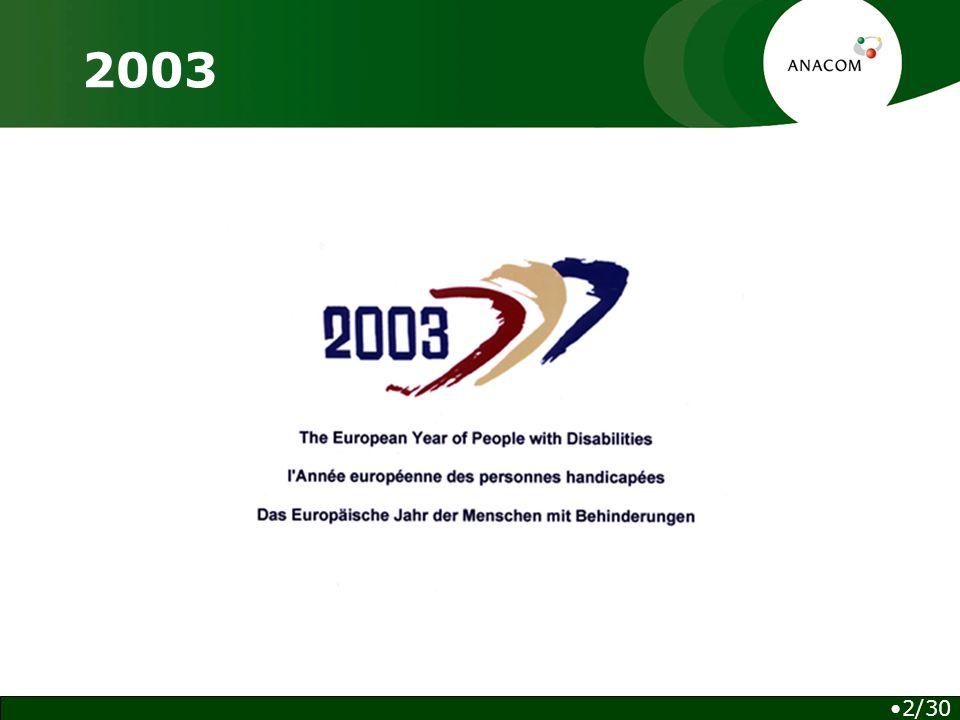 2003 2/30