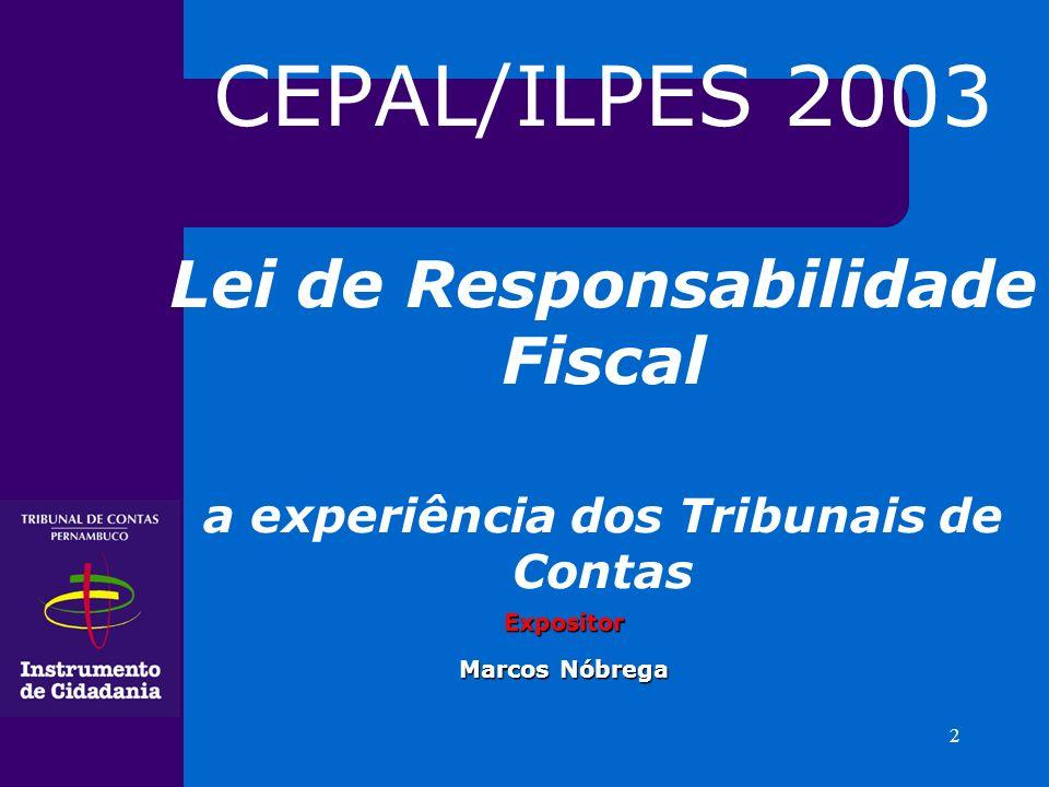 12 jUDICIÁRIO LEGISLATIVO Desafios OUTROS PODERESEquacionar o Problema PrevidenciárioFORMAÇÃO DE SERVIDORES