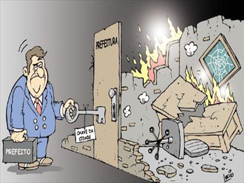 14 Responsabilidade Fiscal MARCOS NOBREGA mnobrega@tce.pe.gov.br (0xx81) 3412-7741