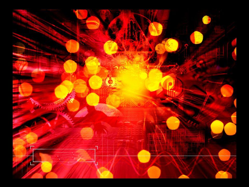 O amoníaco reage ainda violentamente com ácidos, oxidantes fortes, halogéneos e alguns metais.