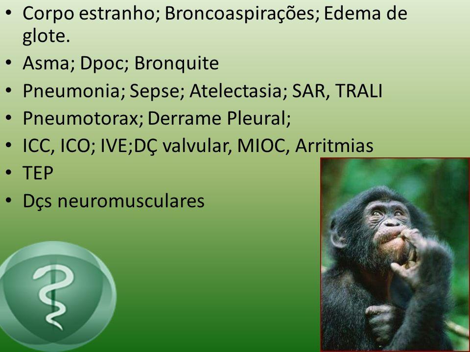 MARTINS, HERLON SARAIVA et al.Emergências clínicas: abordagem prática.