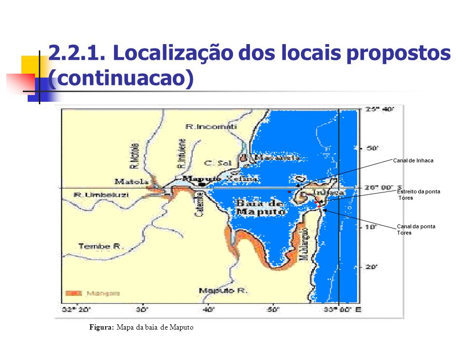 a) Instrumentos para localizacao dos locais Foto: GPS usado na pesquisa Foto: Sonar para medir profundidade