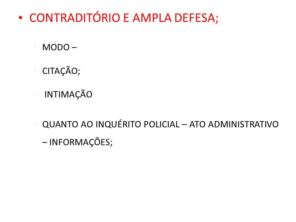 MOTIVAÇÃO DAS DECISÕES ART.93,IX CF/88 ARTS. 458, 165 CPC/ 381 CPP/ 832 CLT.