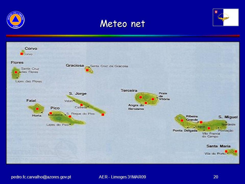 pedro.fc.carvalho@azores.gov.ptAER - Limoges 31MAR0920 Meteo net