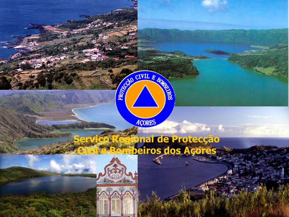 pedro.fc.carvalho@azores.gov.ptAER - Limoges 31MAR0923 Serviço Regional de Protecção Civil e Bombeiros dos Açores