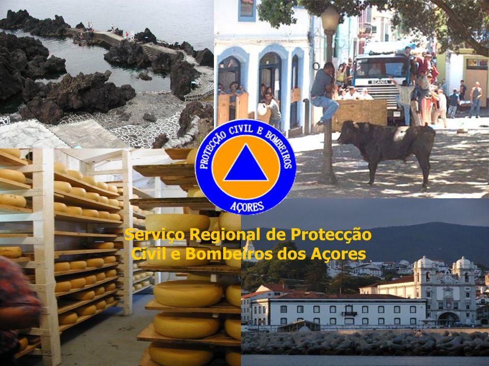 pedro.fc.carvalho@azores.gov.ptAER - Limoges 31MAR0924 Serviço Regional de Protecção Civil e Bombeiros dos Açores