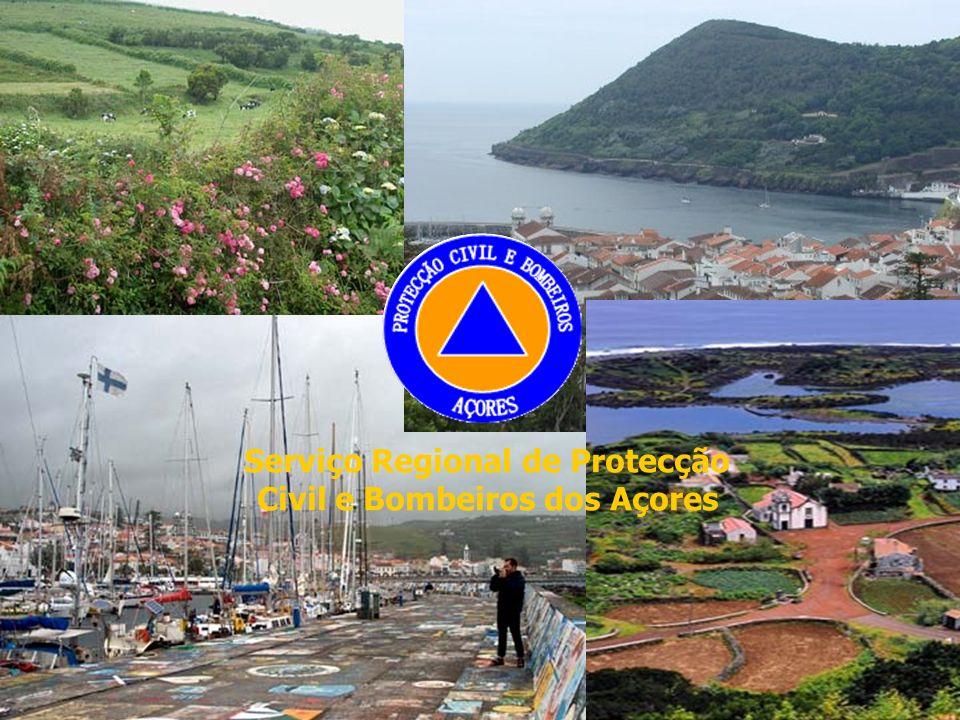 pedro.fc.carvalho@azores.gov.ptAER - Limoges 31MAR0925 Serviço Regional de Protecção Civil e Bombeiros dos Açores