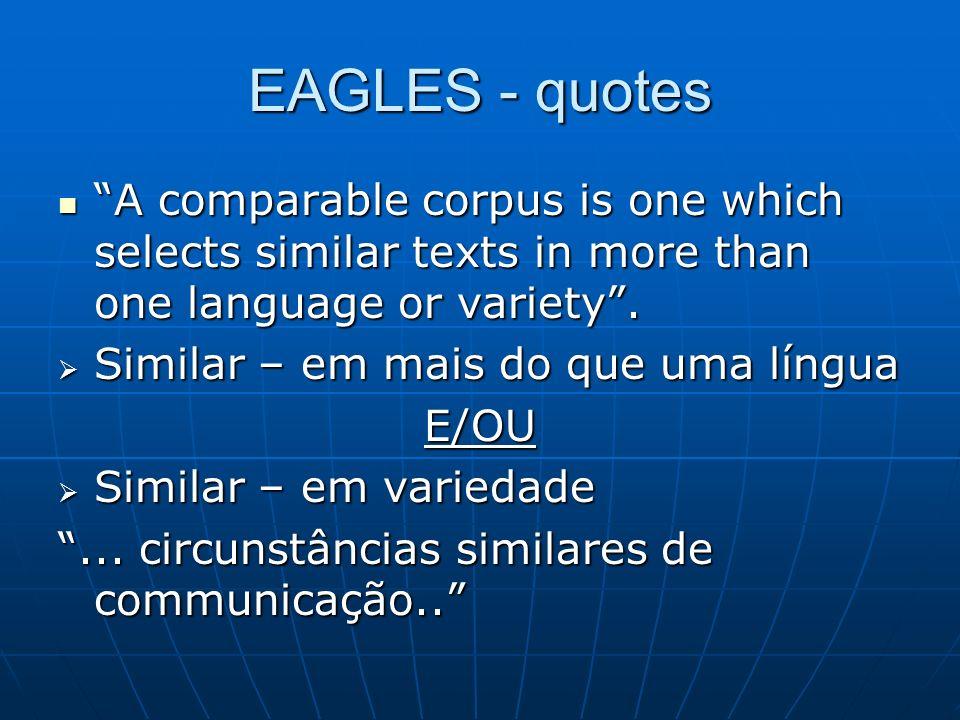 Similares em – Forma/conteúdo.Forma Forma Tamanho> num.