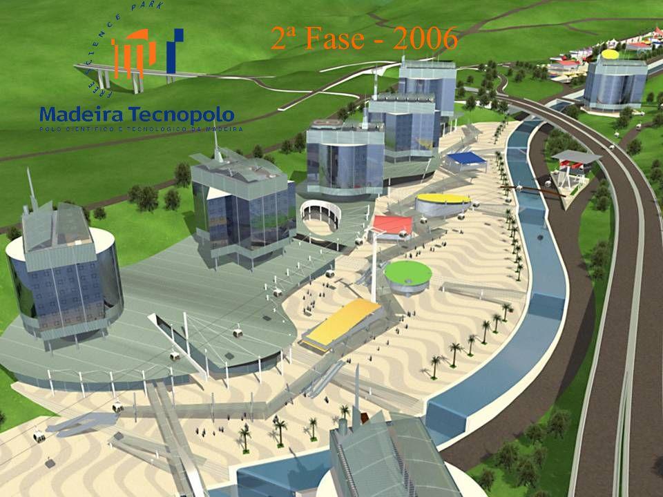 2ª Fase - 2006