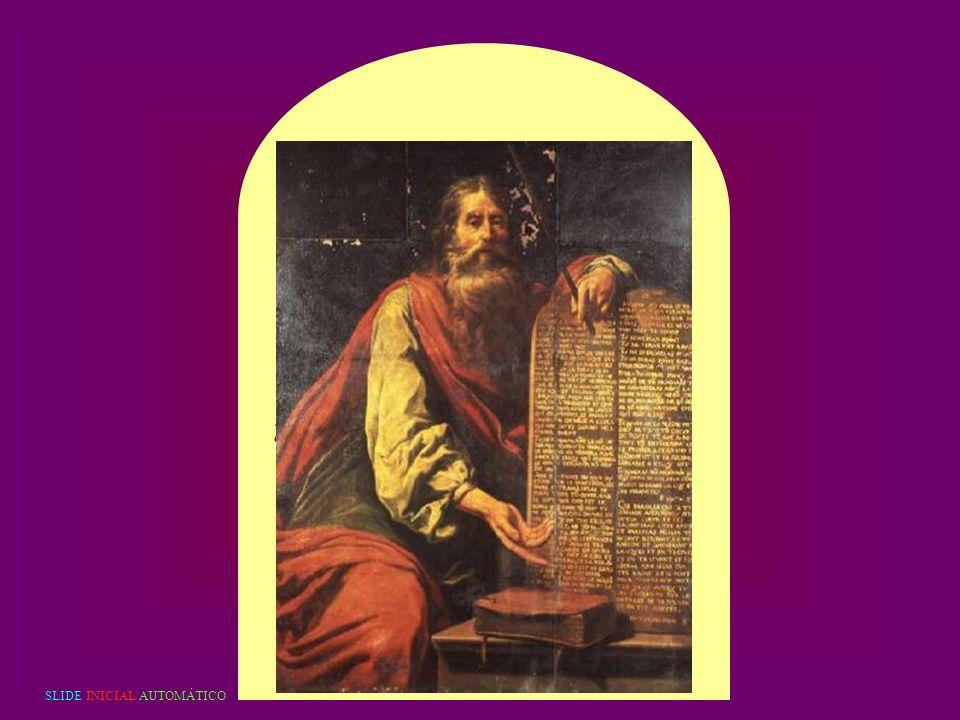 O que nos manda o sétimo Mandamento.