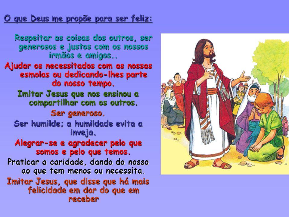 Judas aproveitava para ficar com parte desse dinheiro que tinha que ser para os pobres ou para a comida. No Evangelho, São João diz-nos que Judas era
