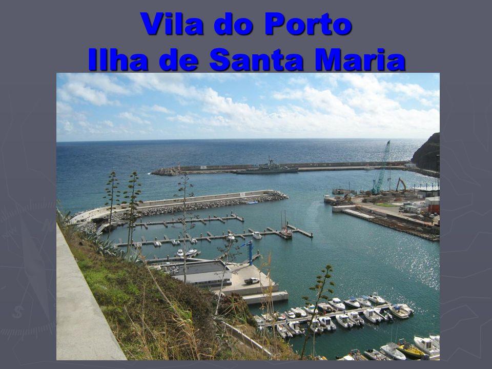 Ponta Delgada Ilha de São Miguel 10 T minTmax Horas Sol/mês Dias de chuva /mês mm de chuva /mês 17º C24º C??.