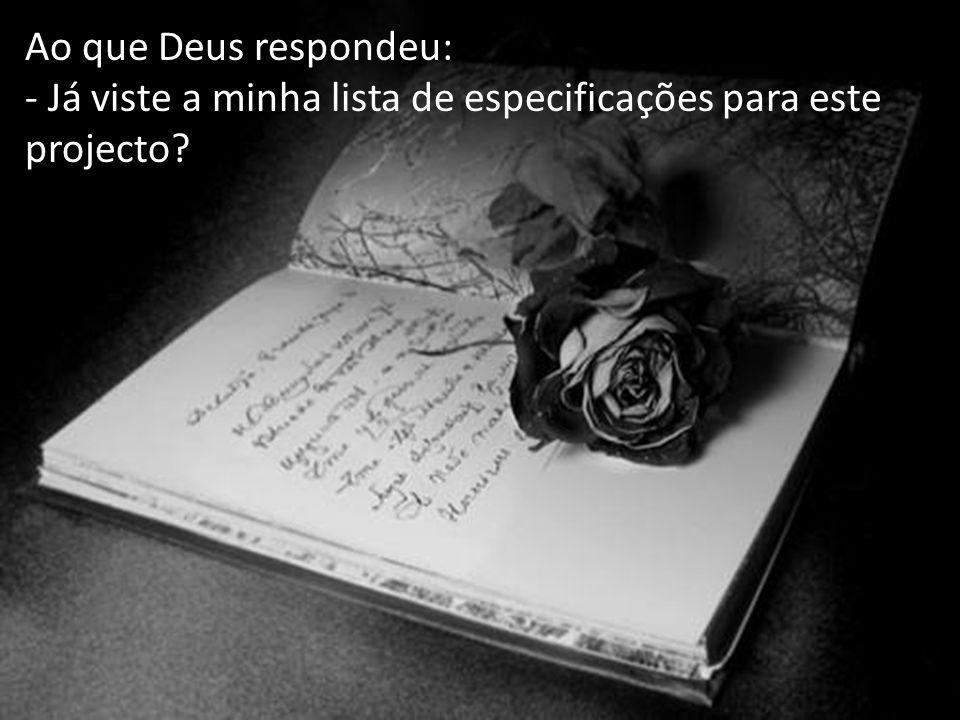 Luto…