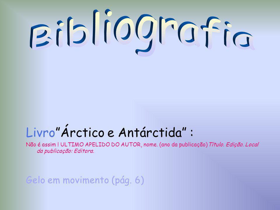 Trabalho Elaborado por: Beatriz José; Joana Rodrigues.