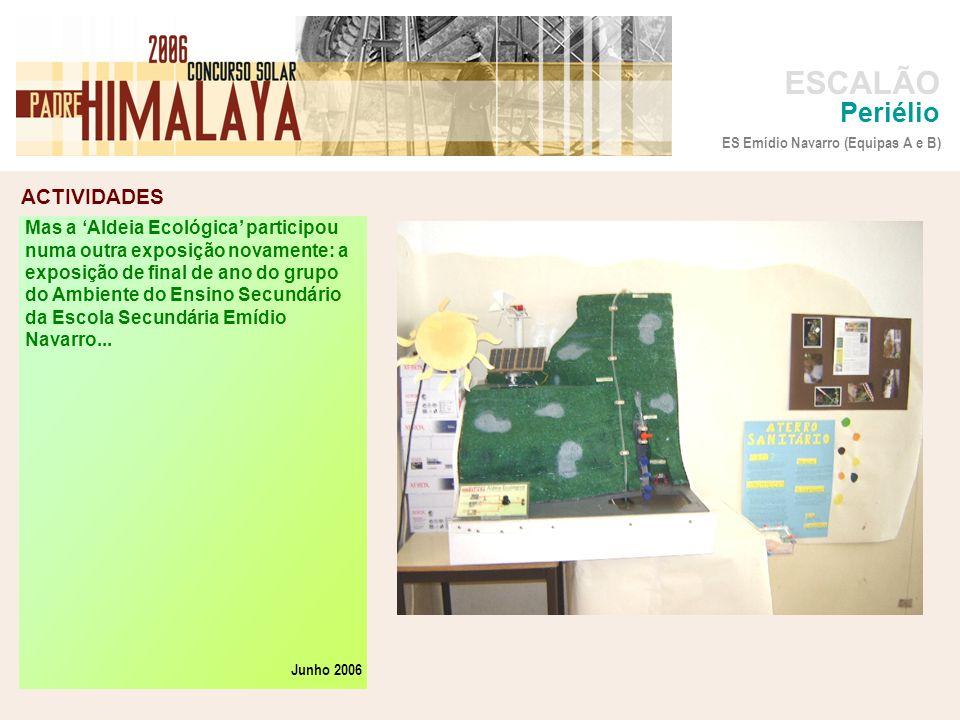 Ciência Viva – Sociedade Portuguesa de Energia Solar (SPES)/ www.cienciaviva.pt – www.spes.pt www.cienciaviva.ptwww.spes.pt O que são Energias Renováveis.