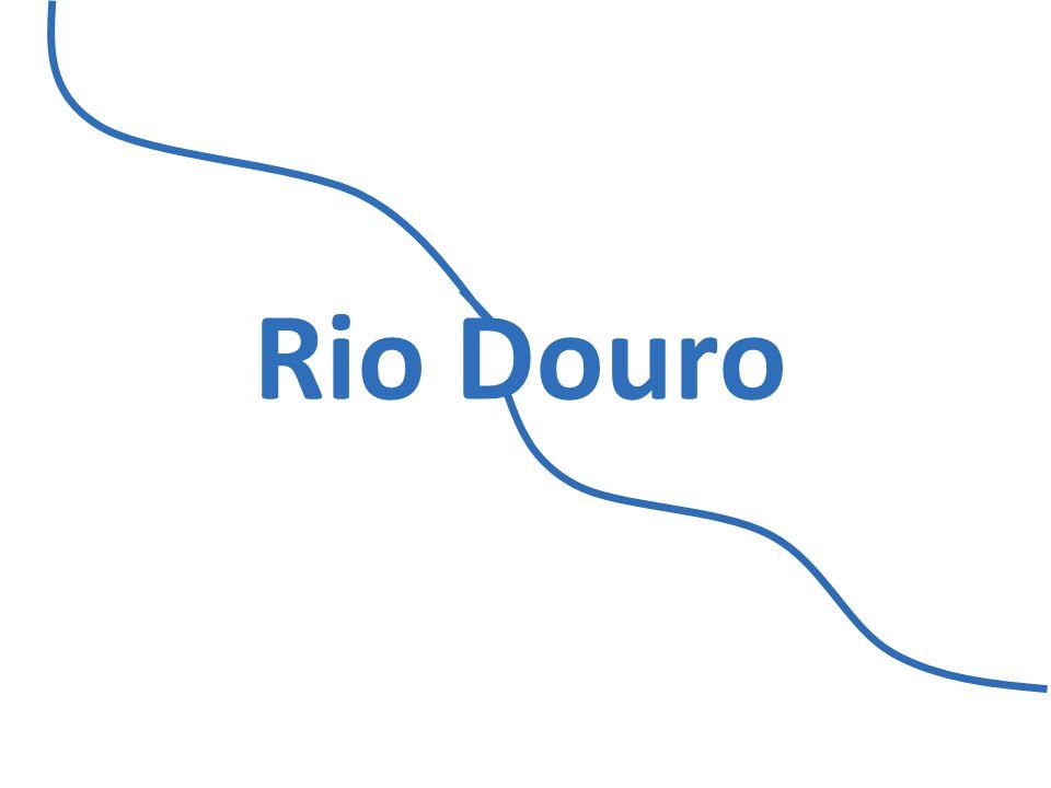 Introdução Localização População Trabalho laboratorial Número de habitantes Poluição Esgotos Conclusão Índice