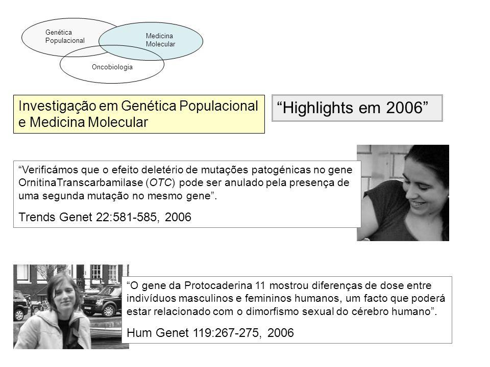 O gene da Protocaderina 11 mostrou diferenças de dose entre indivíduos masculinos e femininos humanos, um facto que poderá estar relacionado com o dim