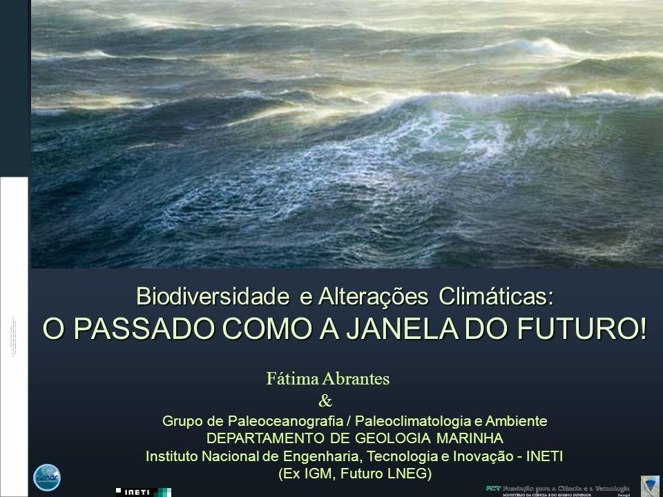 Arquivos Naturais de Clima Rudiman, 2002