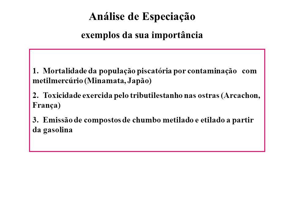 Cr (III) – Bioelemento ????.