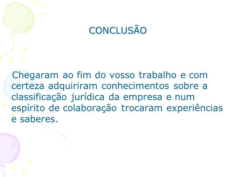Este trabalho foi realizado no âmbito da acção de formação A didáctica das Ciências Humanas e Sociais numa Perspectiva Interdisciplinar 2005/2006 Cristina Quaresma