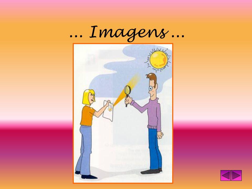 Radiação A energia é transferida de um sistema para outro, não necessitando de suporte material para se propagar. Exemplo:a energia proveniente do sol